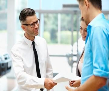 sprzedaż i negocjacje