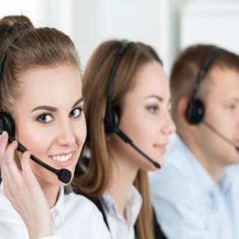 call center_M